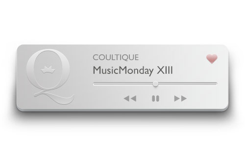 musicmonday_teil13_front_coultique