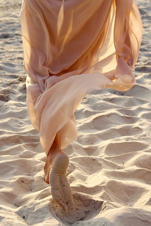 tanita_romina_laufstege_und_yogamatten_05_coultique
