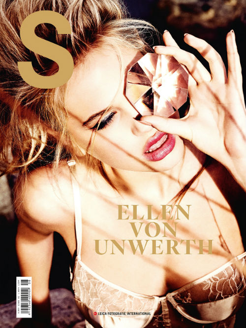 leica_cover_s_magazin_no8_01_coultique