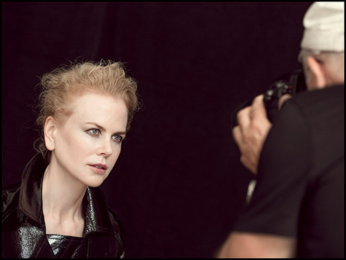 pirelli_the_cal_peter_lindbergh_front_coultique