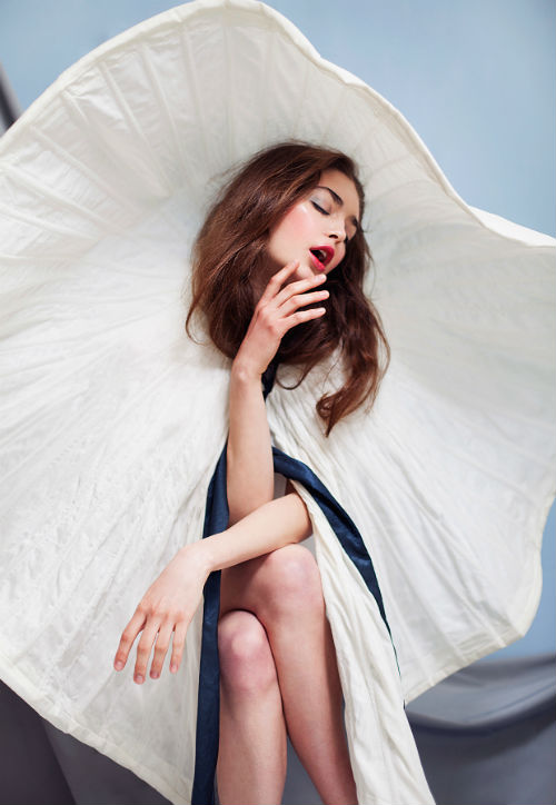 roxana_enache_silk_atlas_magazine_13_coultique