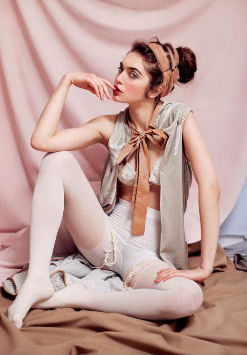 roxana_enache_silk_atlas_magazine_18_coultique