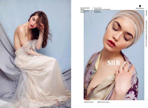 roxana_enache_silk_atlas_magazine_front_coultique