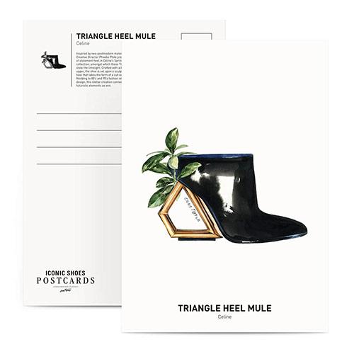 antonio_soares_iconic_shoes_postcards_02_coultique