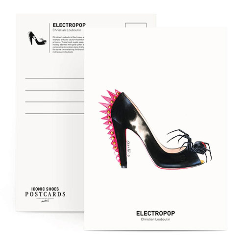 antonio_soares_iconic_shoes_postcards_04_coultique