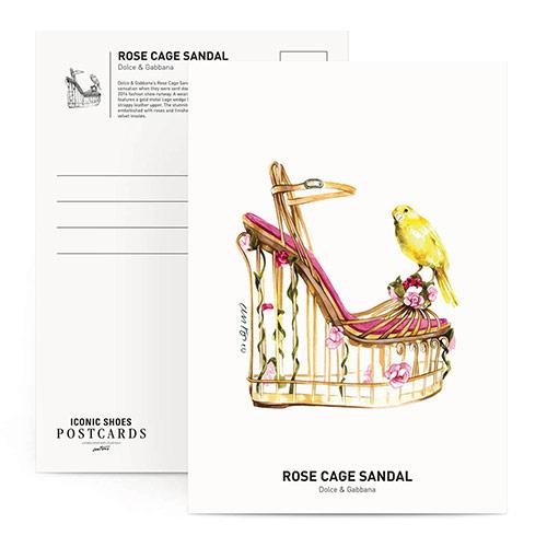 antonio_soares_iconic_shoes_postcards_05_coultique