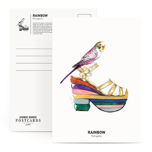 antonio_soares_iconic_shoes_postcards_06_coultique