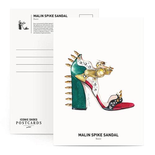 antonio_soares_iconic_shoes_postcards_12_coultique