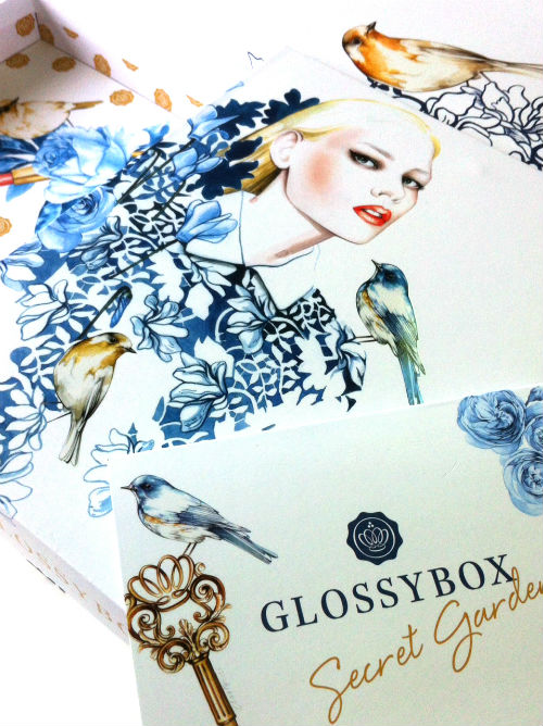 glossybox_fashion_edition_antonio_soares_01_coultique