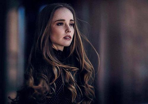 bettina_loesch_model_03_coultique