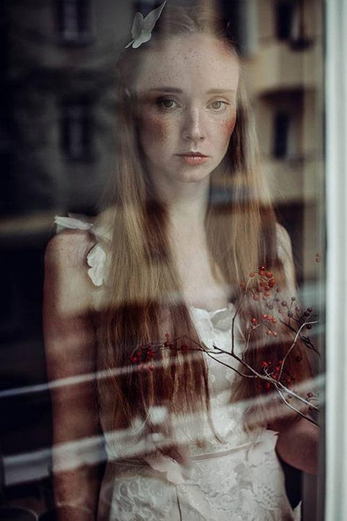 bettina_loesch_model_05_coultique