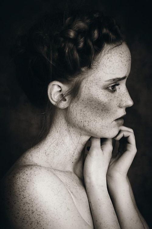 bettina_loesch_model_07_coultique