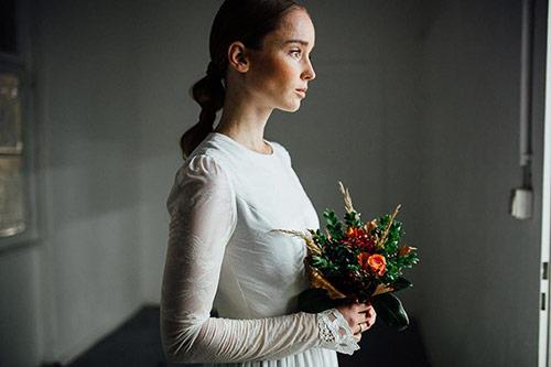 bettina_loesch_model_08_coultique