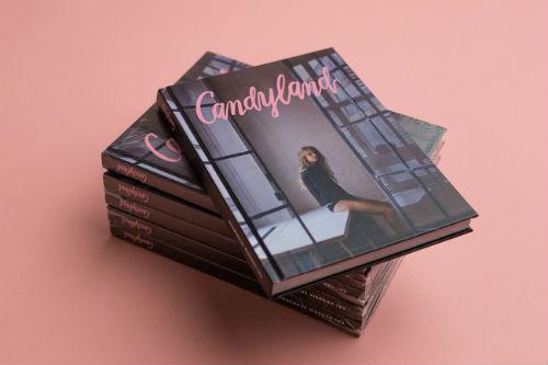 candyland_khschroeder_front_coultique