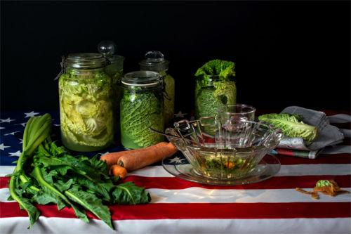 dan_bannino_bill_clintons_cabbage_soup_diet_coultique