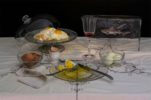 dan_bannino_charles_saatchis_eggs_diet_coultique
