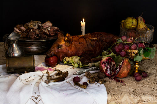 dan_bannino_henry_viiis_banquet_diet_coultique