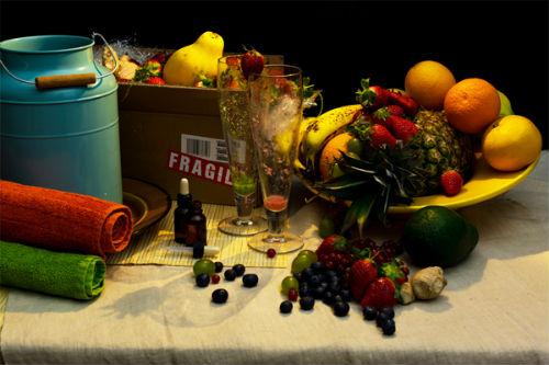 dan_bannino_simon_cowells_life_enhancing_diet_coultique