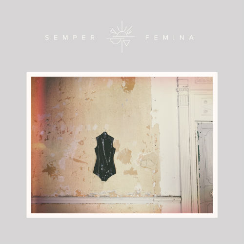 laura_marling_soothing_albumcover_coultique