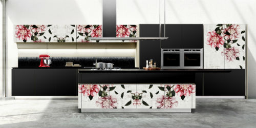 mickey_mivu_kitchen_id_03_coultique