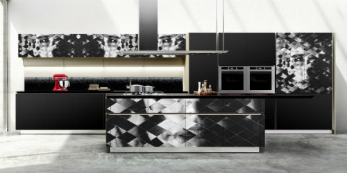 mickey_mivu_kitchen_id_04_coultique