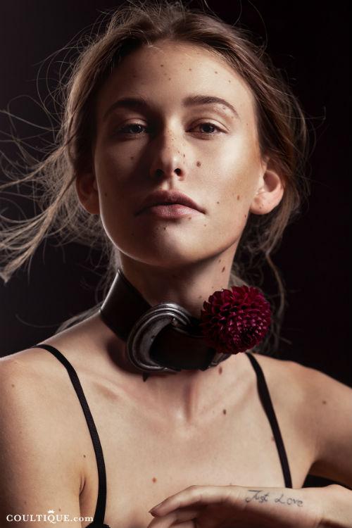 silke_schlotz_in_bloom_01_coultique