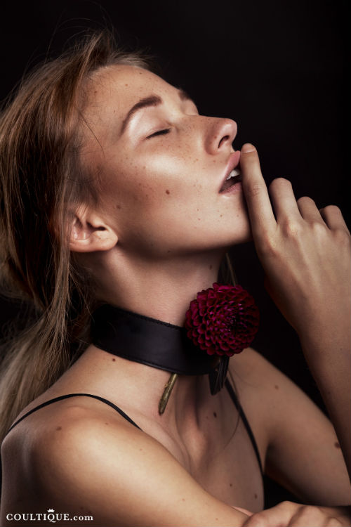 silke_schlotz_in_bloom_05_coultique