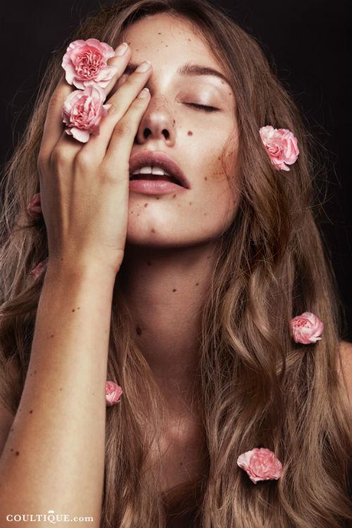 silke_schlotz_in_bloom_07_coultique