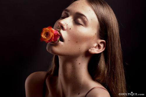silke_schlotz_in_bloom_08_coultique