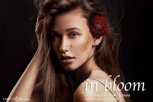 silke_schlotz_in_bloom_front_coultique