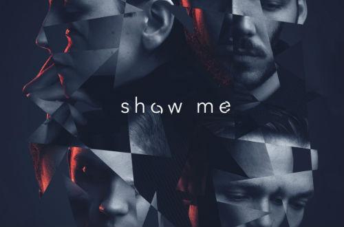 voek_show_me_front_coultique