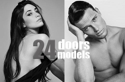 24doors_24models_front_coultique