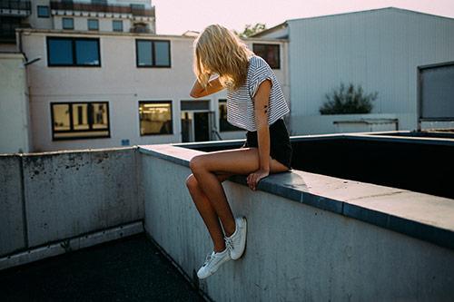 alex_haala_06_coultique