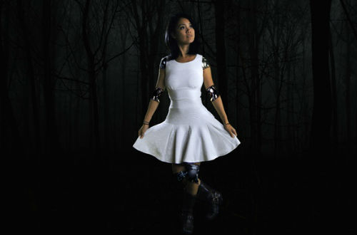 kawehi_eve_front_coultique