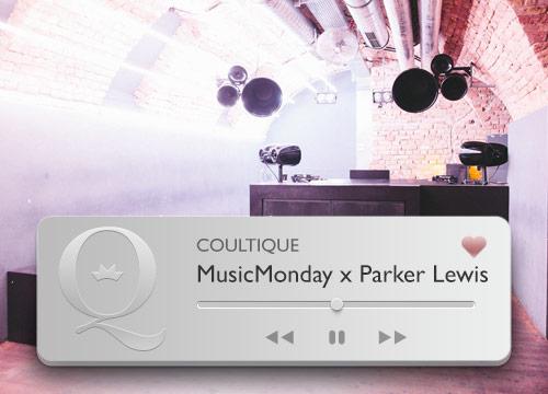 musicmonday_parker_lewis_front_coultique