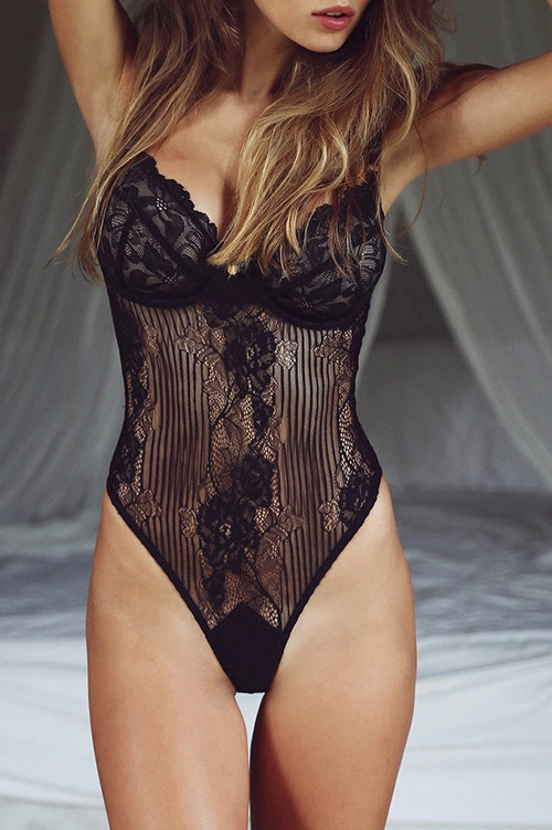 gooseberry_intimates_its_a_secret_body_black_coultique