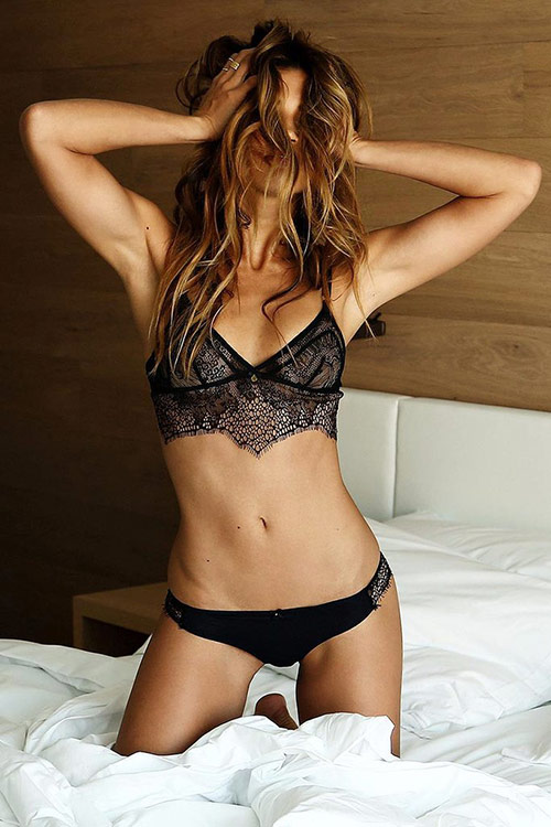 gooseberry_intimates_pretty_much_perfect_black_coultique