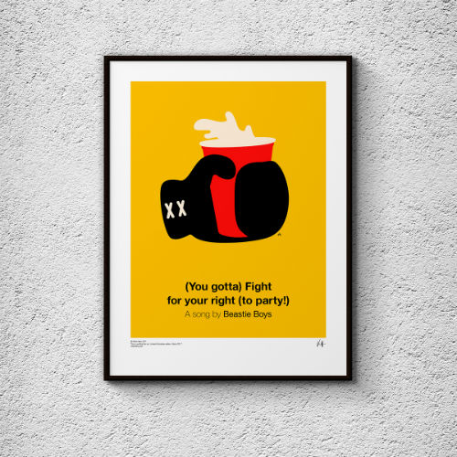 viktor_hertz_pictogram_music_posters_2017_beastie_boys_coultique