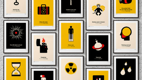 viktor_hertz_pictogram_music_posters_2017_front_coultique