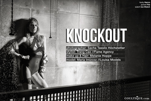sacha_tassilo_hoechstetter_knockout_front_coultique