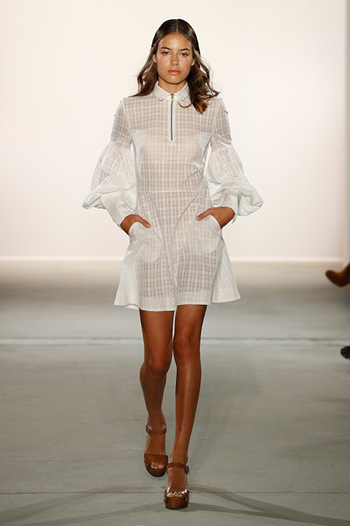 danny-reinke-a-breath-of-nihilism-mbfwb-ss18-coultique