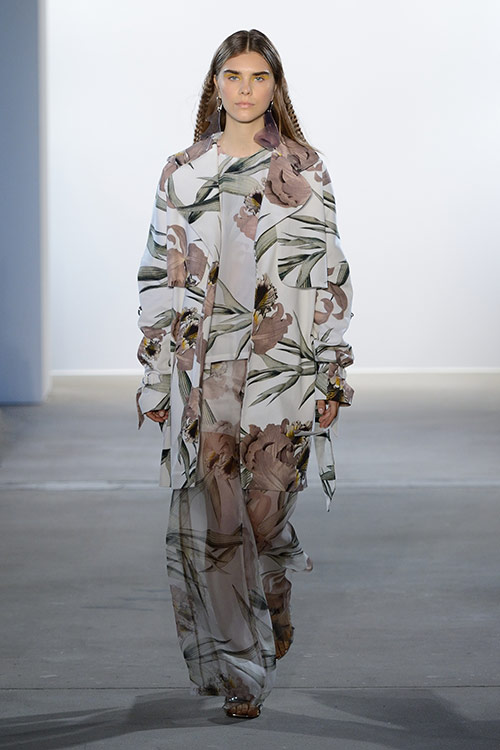 steinrohner-edition-flora-mbfwb-ss18-coultique