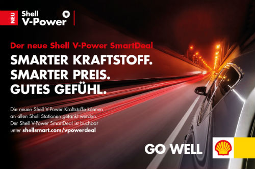 shell-v-power-go-well-coultique