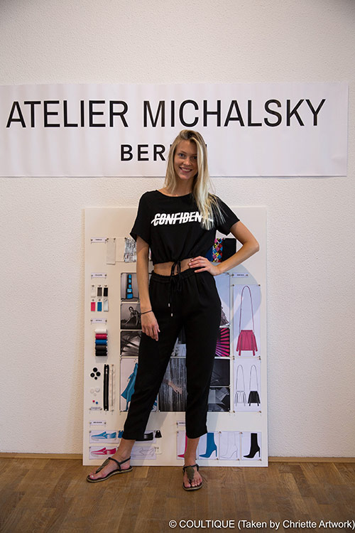 atelier-michalsky-ss-2018