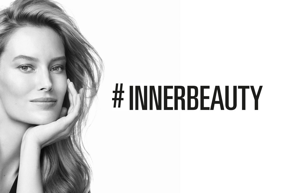 Douglas – #INNERBEAUTY (sponsored post)