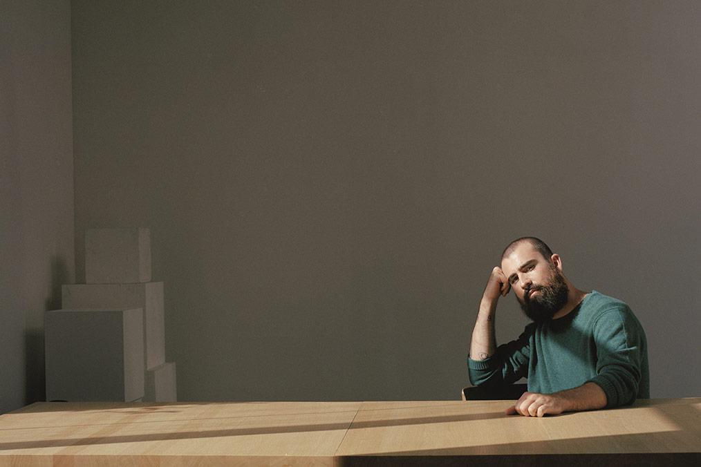 Hugo Barriol – Von U-Bahn-Korridoren zu den Bühnen dieser Welt