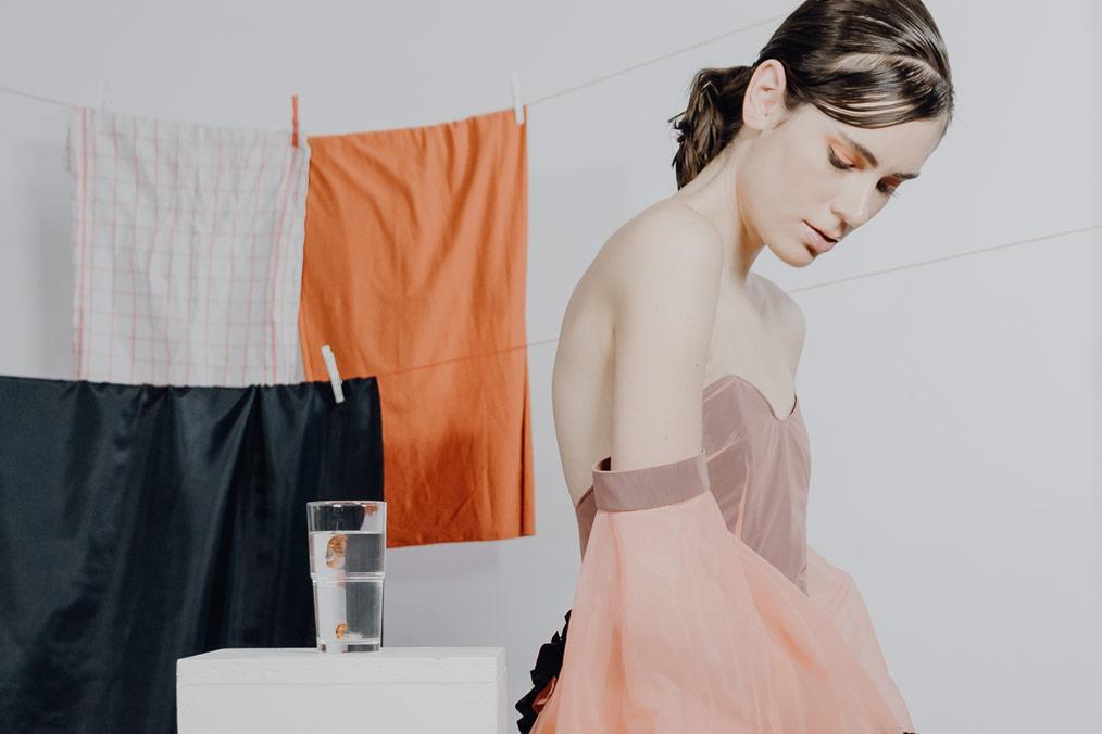COULTIQUE-EXKLUSIV: Eva Janson – Colourful Darkness