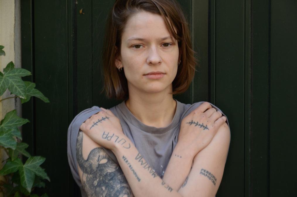 Selma Judith – Musik, die unter die Haut geht!